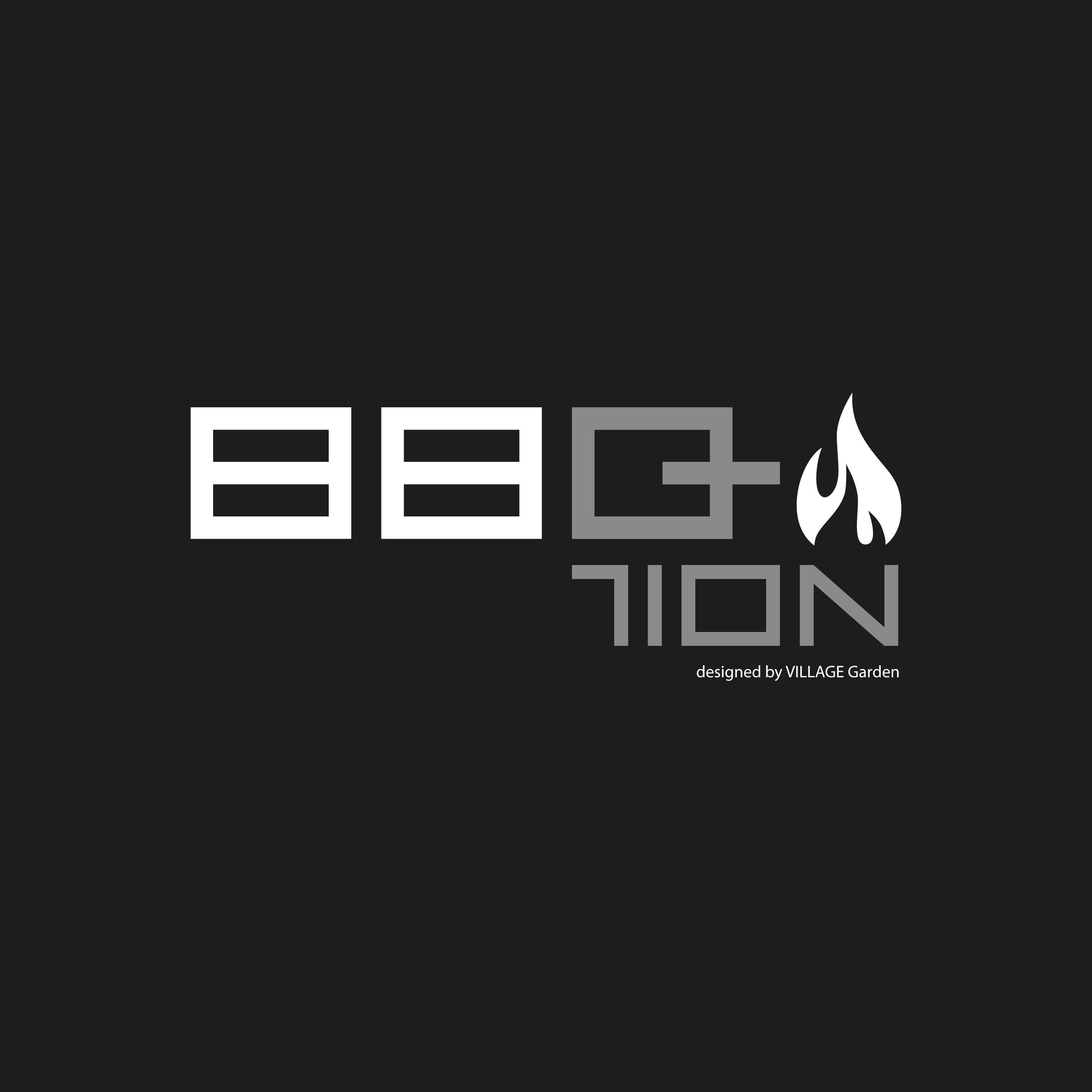 bbqtion