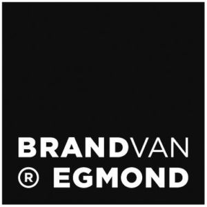 brand-van-egmond