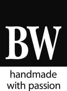bielefelder werkstätten logo