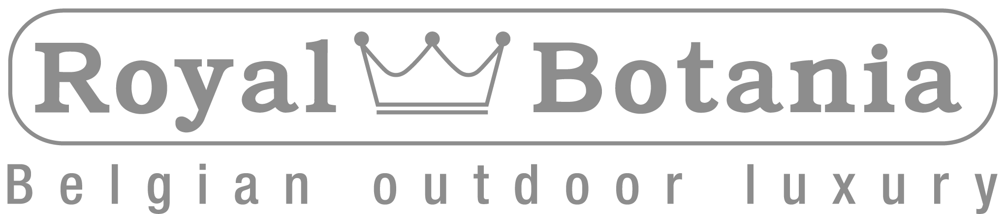 royal botania gartenmöbel