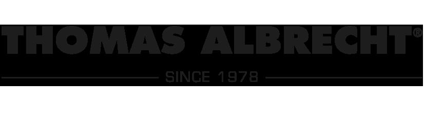 thomas-albrecht