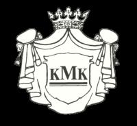 kmk logo