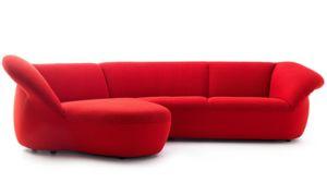 leolux sofa