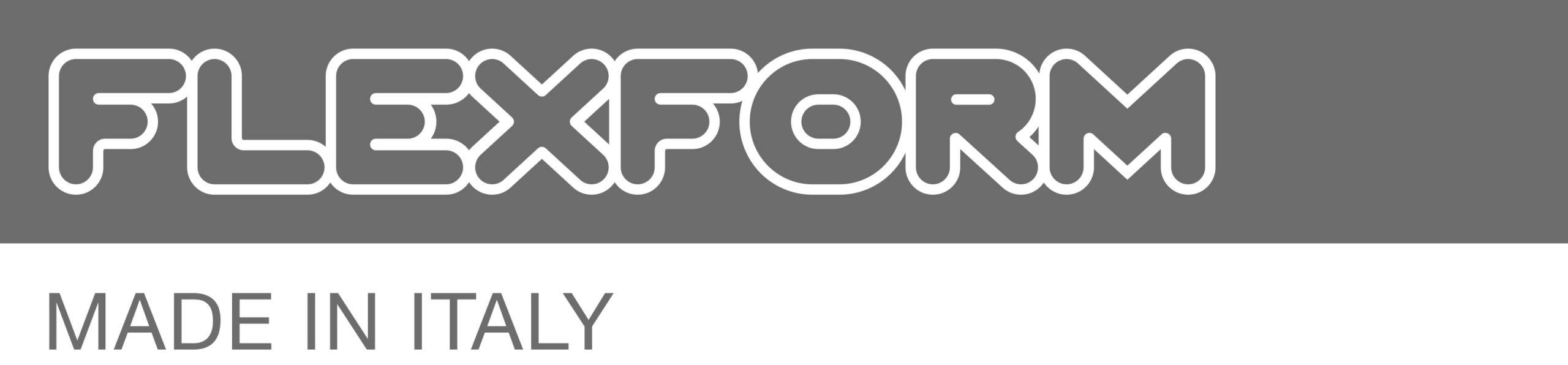 flexform logo neu