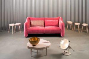 brühl_bongo_bay-sofas