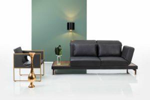 brühl_moule-sofas