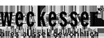 weckesser Logo