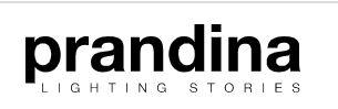 prandina logo