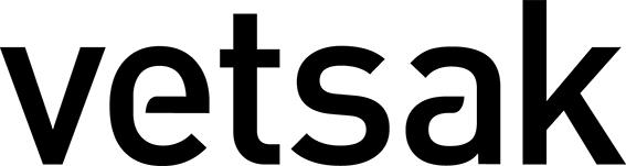 versak logo