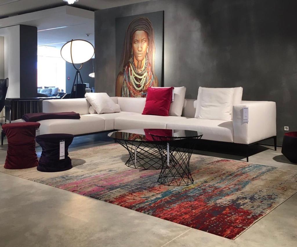 walter knoll sofa