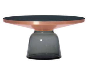 bell-table-classicon-sebastian-herkner