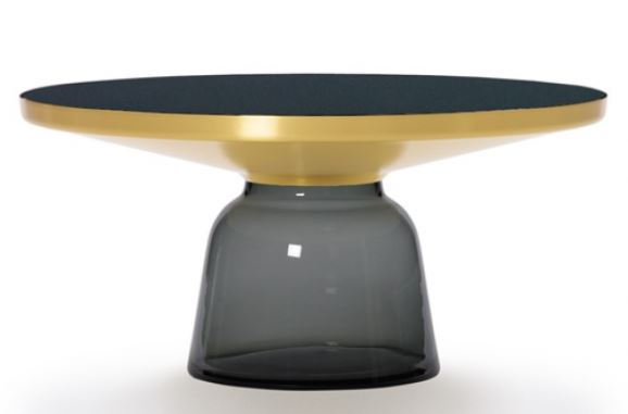 bell table classicon