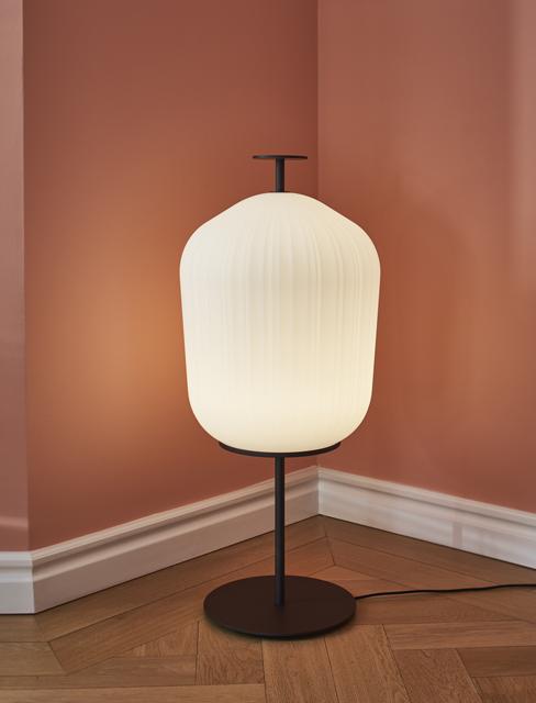 classicon-plissee-floor-lamp