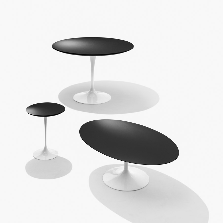 saarinen-tulip-table