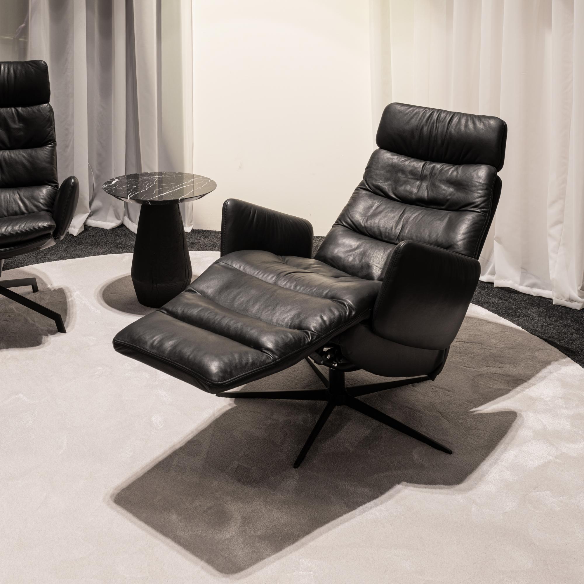kff lounge sessel
