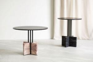 gravity-table-favius-by-hanne-willmann