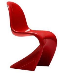 panton-chair-klassik