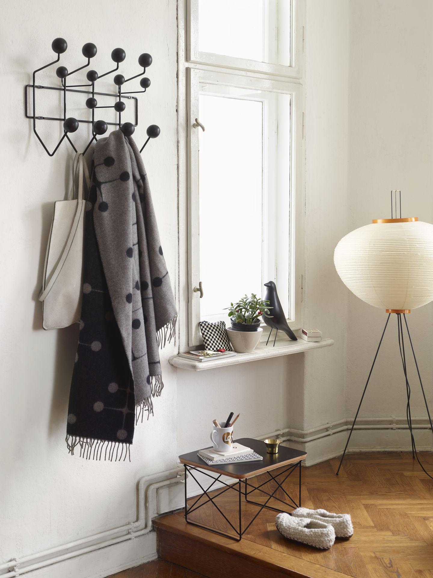 hang it all garderobe vitra