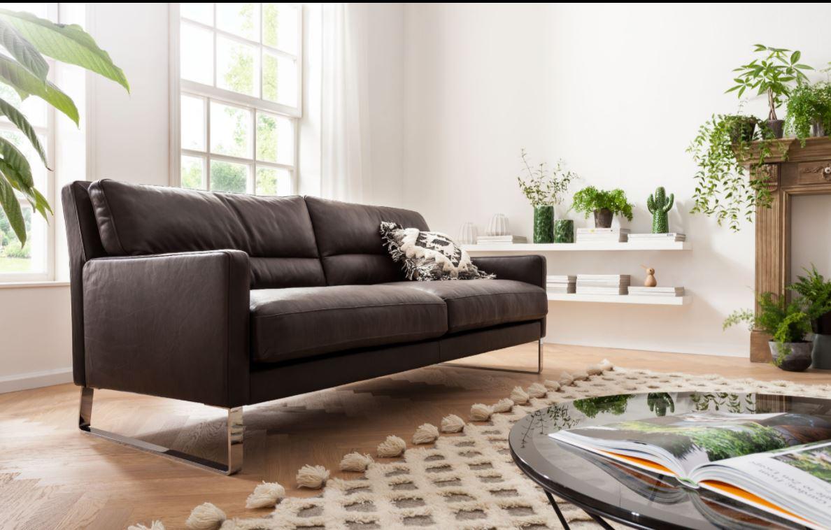 AERA Sofa