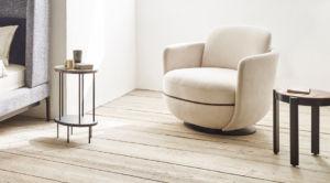 miles-lounge-sessel wittmann