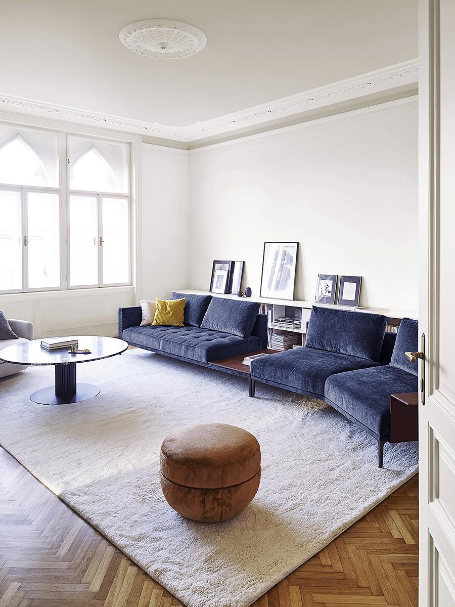 wittmann sofa playtime