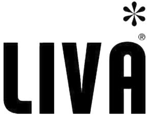 liva küchen logo