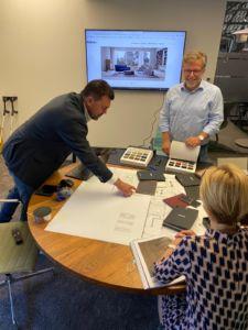 planung poliform küchenstudio