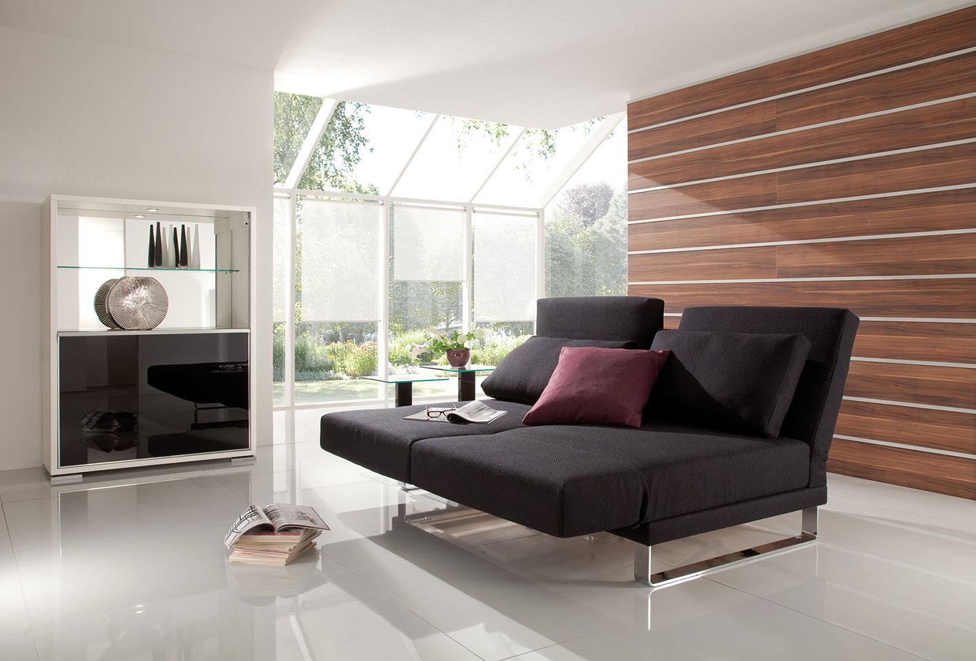 Sofa-Riga-Franz-Fertig
