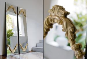 bmb italy spiegel