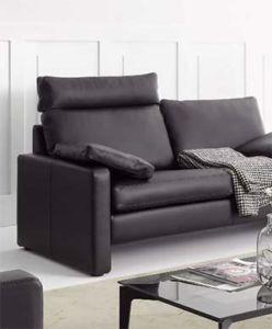 conseta-couch-von-cor