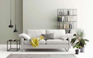 conseta-sofa