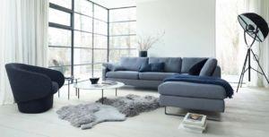cor-conseta-sofa
