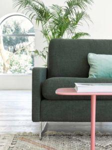 couch-conseta