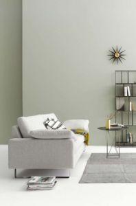 conseta couch von cor