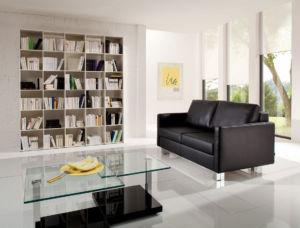 cubismo-sofa-franz-fertig