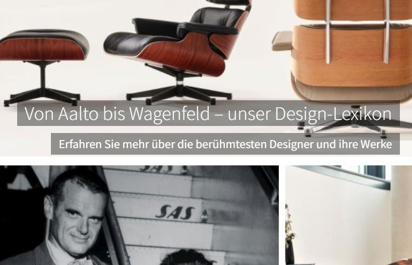 design-lexikon