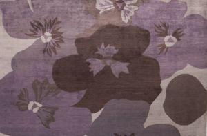 domaniecki-teppich-floral