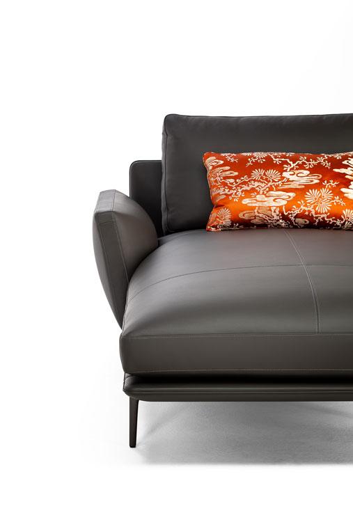 get back sofa poltrona frau