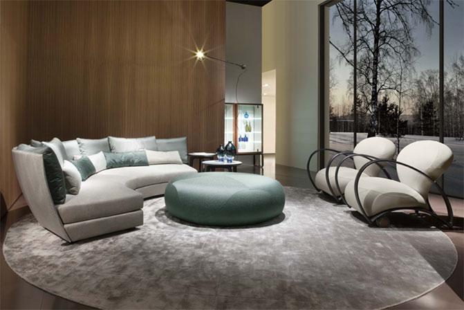 giorgetti-branca-sessel-und-sofa