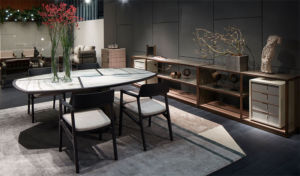 giorgetti-möbel