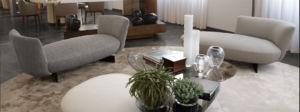 giorgetti-sofa