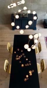 mooi-leuchten-und-möbel