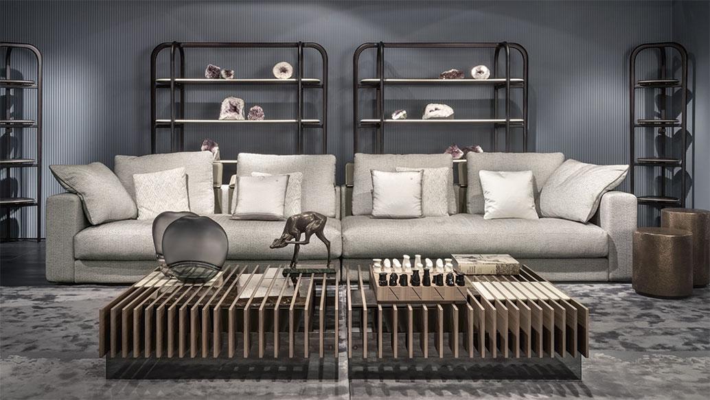sofa-von-giorgetti