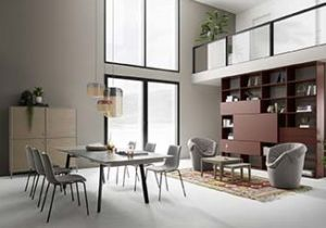 sudbrock-esszimmer-und-wohnzimmermöbel