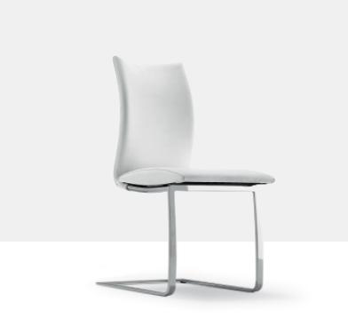swing chair tonon