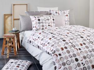 Luxus-Bettwäsche von Christian Fischbacher
