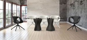 tonon-profil-01-up-chair
