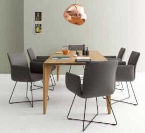 Jalis-Stühle-Cor