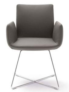 Jalis Stuhl von Cor