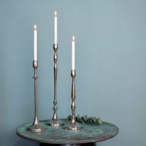 Lambert-Diego-Kerzenleuchter